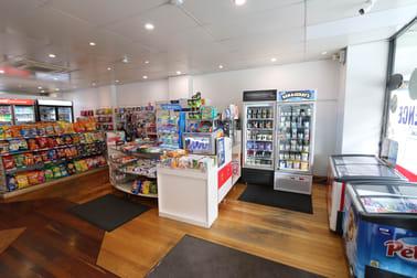 157 Brisbane Street Launceston TAS 7250 - Image 3