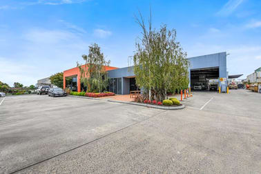 19-21 Westpool Drive Hallam VIC 3803 - Image 1