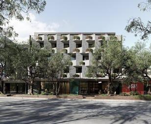 Whole Building/5-11 Botany Road Waterloo NSW 2017 - Image 1
