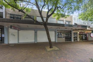 Whole Building/5-11 Botany Road Waterloo NSW 2017 - Image 3