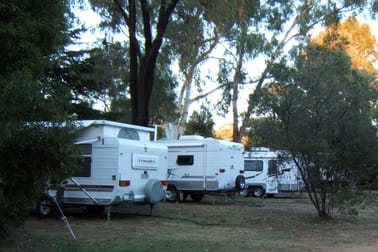 Coonabarabran NSW 2357 - Image 2
