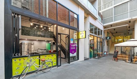 Shop 93/732 Harris St Ultimo NSW 2007 - Image 2