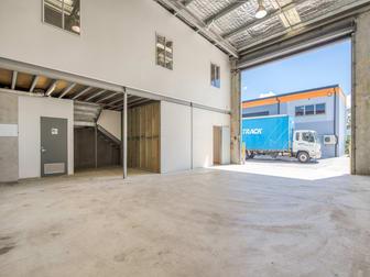 6/11 Forge Close Sumner QLD 4074 - Image 2