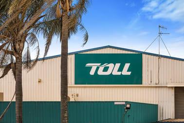 1 Mansell Street Toowoomba QLD 4350 - Image 1