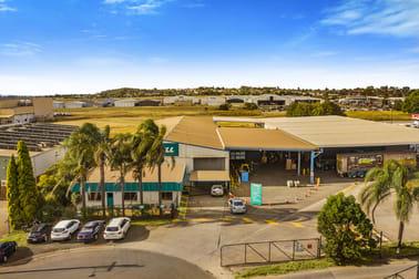 1 Mansell Street Toowoomba QLD 4350 - Image 2