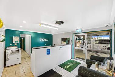 1 Mansell Street Toowoomba QLD 4350 - Image 3
