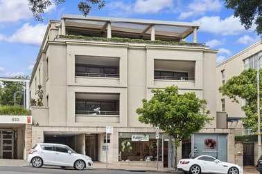 Shop 2, 825 New South Head Road Rose Bay NSW 2029 - Image 1