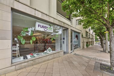 Shop 2, 825 New South Head Road Rose Bay NSW 2029 - Image 2