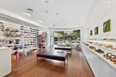 Shop 2, 825 New South Head Road Rose Bay NSW 2029 - Image 3