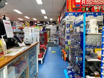 58 Macleod Street Bairnsdale VIC 3875 - Image 3