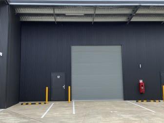 Unit 12/5 Ralston Drive Orange NSW 2800 - Image 1