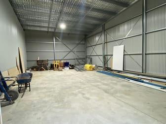Unit 12/5 Ralston Drive Orange NSW 2800 - Image 2