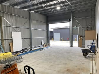Unit 12/5 Ralston Drive Orange NSW 2800 - Image 3