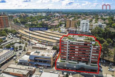 Lot 3/9-13 Parnell Street Strathfield NSW 2135 - Image 2