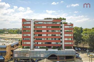 Lot 3/9-13 Parnell Street Strathfield NSW 2135 - Image 3