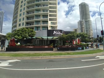 2893 - 2903 Gold Coast Highway Surfers Paradise QLD 4217 - Image 1