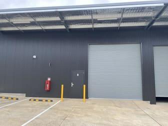 Unit 8/5 Ralston Drive Orange NSW 2800 - Image 1
