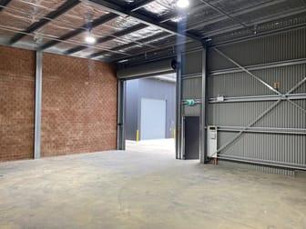 Unit 8/5 Ralston Drive Orange NSW 2800 - Image 2