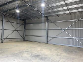 Unit 8/5 Ralston Drive Orange NSW 2800 - Image 3