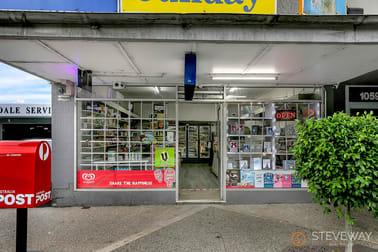 1057 Riversdale Road Surrey Hills VIC 3127 - Image 3