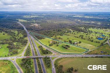 30 Berwick Park Wilton NSW 2571 - Image 1
