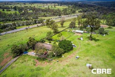 30 Berwick Park Wilton NSW 2571 - Image 3
