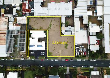23,25 & 27B Margaret Street Southport QLD 4215 - Image 3