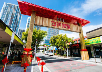 2012/5 Lawson Street Southport QLD 4215 - Image 3