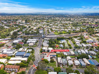 209 Carlton Terrace Manly QLD 4179 - Image 3