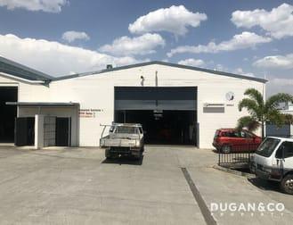 9/210 Evans Road Salisbury QLD 4107 - Image 3