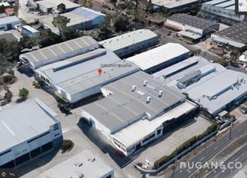 9/210 Evans Road Salisbury QLD 4107 - Image 1