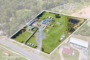 37-43 Quinzeh Creek Road Logan Village QLD 4207 - Image 1