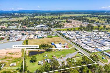 37-43 Quinzeh Creek Road Logan Village QLD 4207 - Image 2