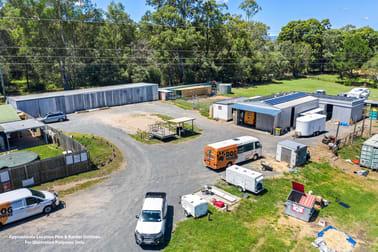 37-43 Quinzeh Creek Road Logan Village QLD 4207 - Image 3
