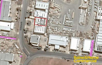 1/8 Platinum Court Paget QLD 4740 - Image 3