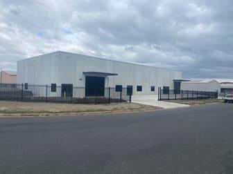 25 Astill Drive Orange NSW 2800 - Image 3