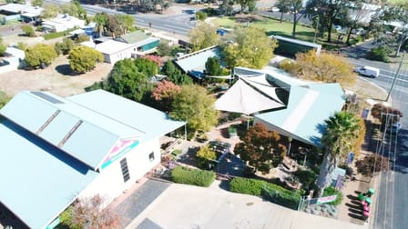33-35 Forbes Road Parkes NSW 2870 - Image 1