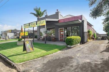 83 Maitland Road Sandgate NSW 2304 - Image 1