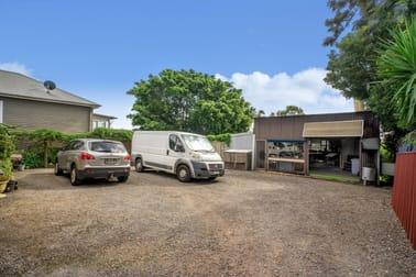 83 Maitland Road Sandgate NSW 2304 - Image 2