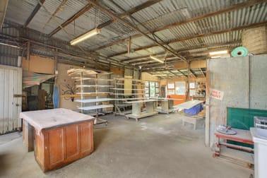 83 Maitland Road Sandgate NSW 2304 - Image 3