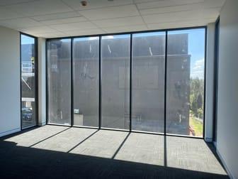 8/2 Clerke Place Kurnell NSW 2231 - Image 3