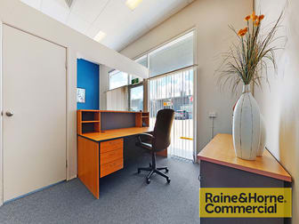 5/302-304 South Pine Road Brendale QLD 4500 - Image 1