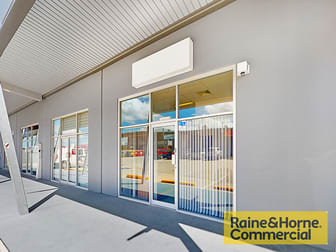 5/302-304 South Pine Road Brendale QLD 4500 - Image 3