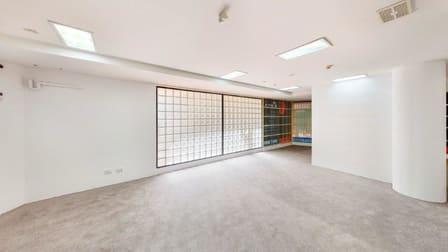 Suite 7/5 Keats Avenue Rockdale NSW 2216 - Image 2