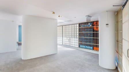 Suite 7/5 Keats Avenue Rockdale NSW 2216 - Image 3