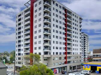 618/1C Burdett St Hornsby NSW 2077 - Image 1