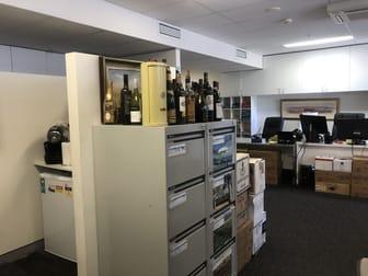 618/1C Burdett St Hornsby NSW 2077 - Image 3