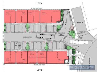 1/40 Mill Street Yarrabilba QLD 4207 - Image 2