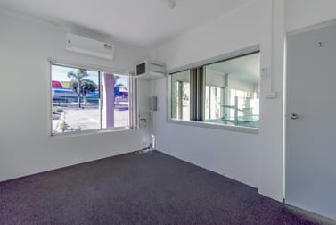 2 Gray Street Geraldton WA 6530 - Image 3