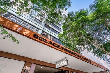 Lot 45/97 Creek Street Brisbane City QLD 4000 - Image 2